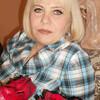 натали, 49, г.Вешенская