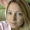 Алиса, 33, г.Уфа