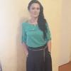 Елена, 31, г.Златоуст