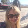 Ольга, 42, г.Marbella