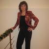 Лилия, 42, г.Полонное