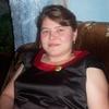 Татьяна, 50, г.Бакчар