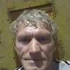 Вячеслав, 60, г.Сергиевск