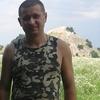 Сергей, 39, г.Тернополь