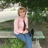 Оля, 53, г.Барыш