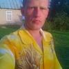 Роман, 35, г.Рига