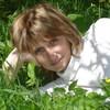 Елена, 44, г.Пикалёво