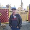 Юрий, 54, г.Таксимо (Бурятия)