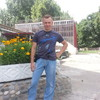 Олег, 40, г.Душанбе