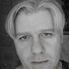 Вадим, 42, г.Чортков