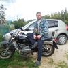 Андрей Чепалов, 38, г.Калуга