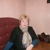 Светлана, 53, г.Орджоникидзе