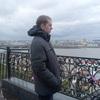 Василий, 26, г.Химки