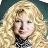 Светлана, 45, г.Тростянец