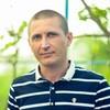 Антон Стеклянников, 33, г.Георгиевск