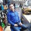Роман Andreevich, 27, г.Минусинск