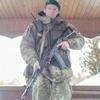 Александр Чернявский, 22, г.Ямполь
