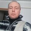 Дмитрий, 42, г.Конаково