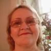 Наталья, 52, г.Невьянск