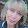 Марина, 42, г.Шексна