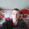 Дмитрий, 36, г.Котово