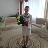 Лилия Лебедева, 26, г.Дубна