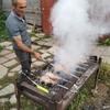 Гарик, 40, г.Наро-Фоминск