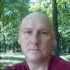 Женя, 44, г.Нижнекамск