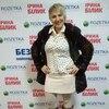 Наталья, 34, г.Конотоп