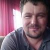 Николай, 41, г.Иркутск