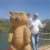 Александр, 32, г.Алупка