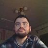 алексаандр, 33, г.Кобеляки