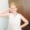 Светлана, 48, г.Кирьят-Моцкин