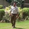 Deedar110, 31, г.Карачи