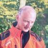 Сергей, 52, г.Томск