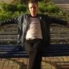 Игорь, 30, г.Целина