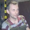 Виктор, 34, г.Кустанай