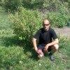 Ivan, 37, г.Ромны