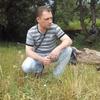 Владимир, 34, г.Светлогорск
