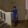 Елена, 46, г.Борисов