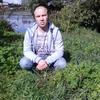 Андрей, 36, г.Воскресенск