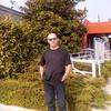 Богдан, 48, г.WrocÅ'aw-Osobowice