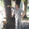 Сергей, 49, г.Балашиха