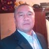 Сабыржан, 45, г.Шымкент (Чимкент)
