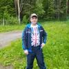 Дэн, 42, г.Пермь