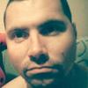 Aleksei, 34, г.Переяслав-Хмельницкий