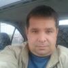 Женя, 39, г.Актау (Шевченко)