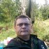 Алексей, 43, г.Скопин