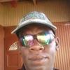 Keston Holder, 33, г.Порт-оф-Спейн