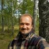 andrei, 56, г.Ганцевичи
